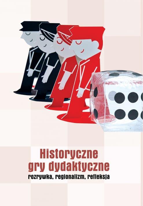 Gry miejskie z Katowicami w tle, Wrocław 2018 (wraz z dr hab. Maciejem Ficem)