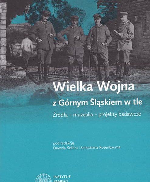 Trzy historie z Ligoty, Panewnik i Zawodzia z deportacjami w tle, Katowice 2014